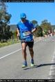 Chia_Half_Marathon_2017_20km_-_1027