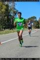 Chia_Half_Marathon_2017_20km_-_1043