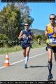 Chia_Half_Marathon_2017_20km_-_1044