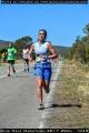 Chia_Half_Marathon_2017_20km_-_1049