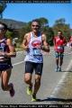 Chia_Half_Marathon_2017_20km_-_1061