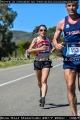 Chia_Half_Marathon_2017_20km_-_1067