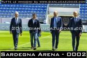 Sardegna Arena - 0002
