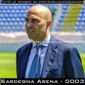 Sardegna Arena - 0003
