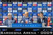 Sardegna Arena - 0009