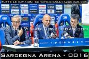 Sardegna Arena - 0016