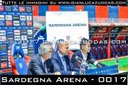 Sardegna Arena - 0017