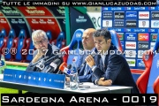 Sardegna Arena - 0019