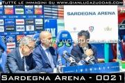 Sardegna Arena - 0021