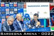 Sardegna Arena - 0022