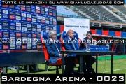 Sardegna Arena - 0023
