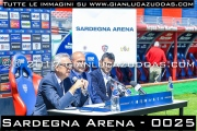 Sardegna Arena - 0025