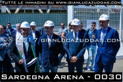 Sardegna Arena - 0030