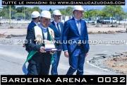 Sardegna Arena - 0032