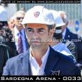 Sardegna Arena - 0033