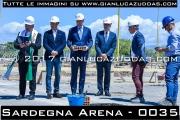 Sardegna Arena - 0035
