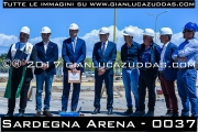 Sardegna Arena - 0037
