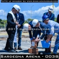 Sardegna Arena - 0038