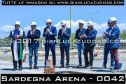 Sardegna Arena - 0042