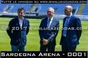Sardegna Arena - 0001
