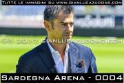 Sardegna Arena - 0004