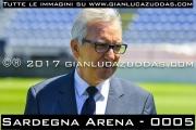 Sardegna Arena - 0005