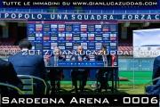Sardegna Arena - 0006