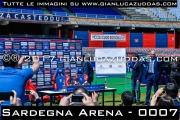 Sardegna Arena - 0007
