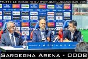 Sardegna Arena - 0008