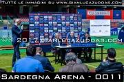 Sardegna Arena - 0011