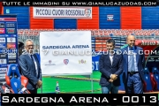 Sardegna Arena - 0013