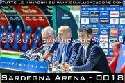 Sardegna Arena - 0018