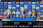 Sardegna Arena - 0020