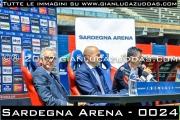 Sardegna Arena - 0024