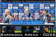 Sardegna Arena - 0026