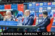 Sardegna Arena - 0027