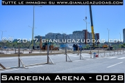 Sardegna Arena - 0028