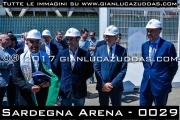 Sardegna Arena - 0029