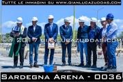 Sardegna Arena - 0036