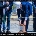 Sardegna Arena - 0039