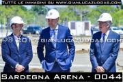 Sardegna Arena - 0044