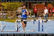 I_Fase_CDS,_Cagliari_6-7_maggio_2017_-_0001