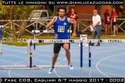 I_Fase_CDS,_Cagliari_6-7_maggio_2017_-_0002