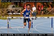 I_Fase_CDS,_Cagliari_6-7_maggio_2017_-_0003