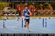 I_Fase_CDS,_Cagliari_6-7_maggio_2017_-_0004