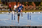 I_Fase_CDS,_Cagliari_6-7_maggio_2017_-_0005