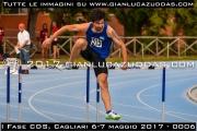 I_Fase_CDS,_Cagliari_6-7_maggio_2017_-_0006