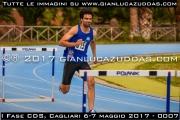 I_Fase_CDS,_Cagliari_6-7_maggio_2017_-_0007
