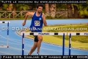 I_Fase_CDS,_Cagliari_6-7_maggio_2017_-_0008