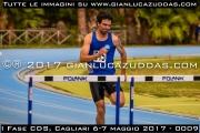 I_Fase_CDS,_Cagliari_6-7_maggio_2017_-_0009